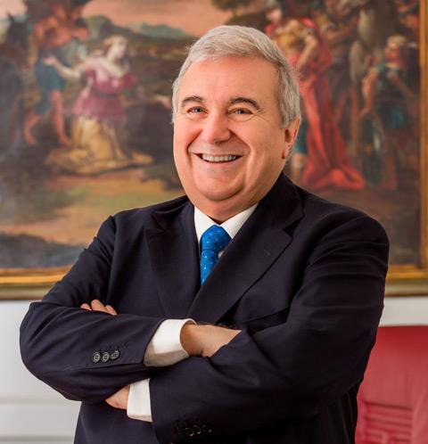 Avv. Giampiero Martini diritto civile, commerciale e concorsuale